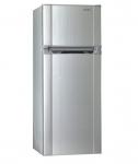 【SAMPO聲寶】340L雙門冰箱SR-L34G(S2)