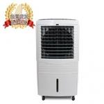 尚朋堂 40L水冷扇SPY-E400