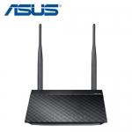 ASUS 華碩 RT-N12 D1 300Mbps 無線網路路由器