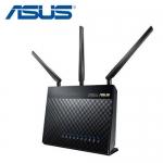 ASUS 華碩 RT-AC68U AC1.9G雙頻分享器