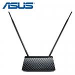 ASUS 華碩 RT-AC55UHP AC 超強IP分享器