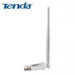 Tenda W311MA 迷你USB無線網卡