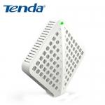 Tenda SG50 5埠高效散熱交換器