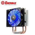 ENERMAX 安耐美 空冷散熱器 ETS-N30R-TAA