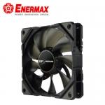 ENERMAX D.F PRESSURE 高壓電競蝠風扇