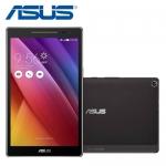 ASUS 華碩 ZenPad(Z370KL) 通話 8G 黑