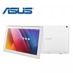 ASUS 華碩 ZenPad 10 (Z300M-6B046) 高貴白【送全家禮券200元】