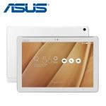 ASUS 華碩 ZenPad 10(Z300CNL) 4G-LTE平版 白