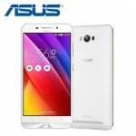 ASUS ZenFone Max (ZC550KL) 3G/32G 白