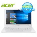 acer 宏碁 V3-372-P1GH 輕薄筆電 WIN10