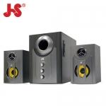 JS 淇譽 JY3002BT 三件式重低音喇叭