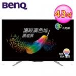 BenQ 43型 LED液晶電視 43IW6500
