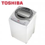 TOSHIBA 東芝 DD直驅變頻洗衣機 10公斤 AWDC1150CG