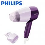 PHILIPS 飛利浦 Mini時尚恒溫吹風機 HP8126