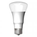 HTT LED 10W全周光燈泡(黃)