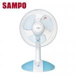 SAMPO 聲寶10吋 機械式桌扇 SK-FA10