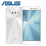 ASUS ZenFone 3(ZE520KL) 3G/32G 月光白