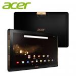 acer 宏碁 ICONIA A3-A40 時尚影音平板