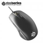 STEELSERIES 賽睿 RIVAL 95 競爭者光學滑鼠