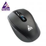 WiNTEK 文鎧 6100 藍芽無線滑鼠