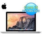 Apple MacBook Pro MF839TA/A