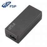 全漢 FSP_NB45 萬用筆電充電器