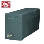 科風 UPS 黑武士 BNT-500A 在線互動式不斷電系統