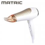 MATRIC 日本松木 負離子吹風機 MG-HD1601