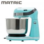 MATRIC 日本松木 點心烘焙攪拌機 MG-TM2501