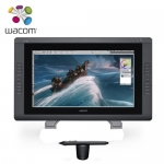 Wacom Cintiq 22HD 繪圖顯示器(無觸控) DTK-2200
