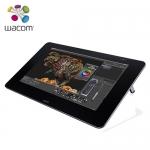 Wacom Cintiq 27QHD 繪圖顯示器(無觸控) DTK-2700