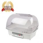 尚朋堂 6人份直熱式烘碗機 SD-1565MW