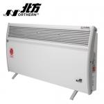 北方 兩用第二代對流式電暖器 CH 2301