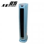 北方 直立式陶瓷遙控電暖器 PTC818TRD