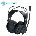 ROCCAT RENGA 電競耳機麥克風