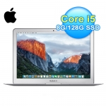 APPLE MacBook Air MMGF2TA/A