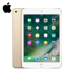 Apple iPad mini 4 WiFi 32G 金