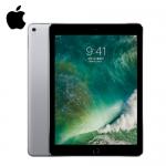 Apple iPad Pro 9.7吋 WiFi 32G 灰
