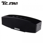 T.C.STAR TCS1200BK HI-FI藍芽喇叭