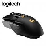 Logitech 羅技 G900 專業雙模電競滑鼠