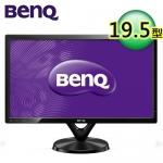 BenQ VL2040AZ 19.5型 TN 不閃屏低藍光螢幕