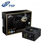FSP 全漢 金鈦極V 550W 電源供應器