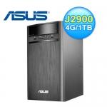 ASUS 華碩 K31AN-0021A290 文書機