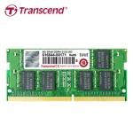 Transcend 創見 DDR4-2133 4G NB用