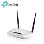 TP-Link TL-WR841N 無線寬頻分享器