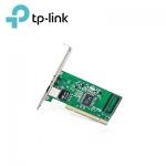 TP-LINK TG3269 PCI GIGA網路卡