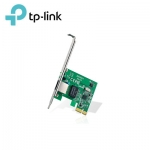 TP-LINK TG3468 PCIE GIGA網路卡
