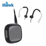 HAWK B688 二代藍芽立體聲耳機麥克風