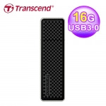 Transcend 創見 JetFlash 780 16GB 隨身碟