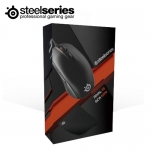 SteelSeries 賽睿 RIVAL 95 滑鼠 QCK MINI 滑鼠墊 組合包